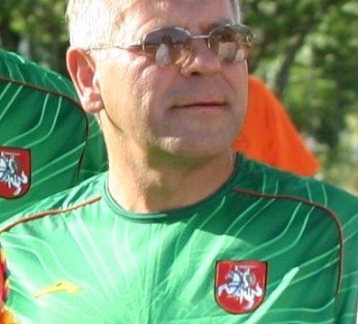 """Biržuose – """"Rimo Indrišionio taurė 2016"""""""